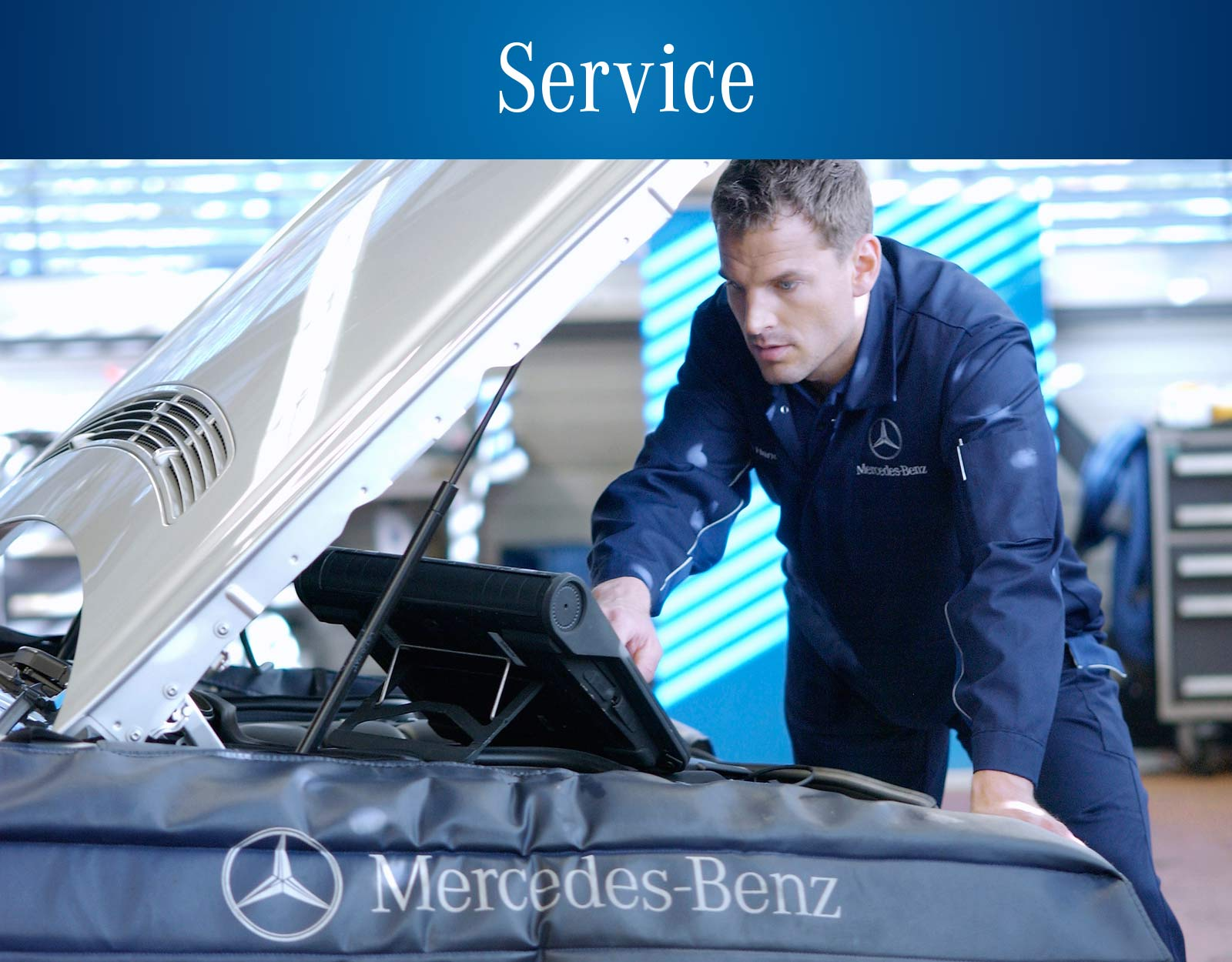 band_service