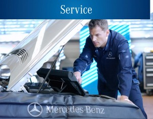 band_service