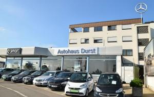 durst_autohaus