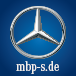 mbps_touch_icon