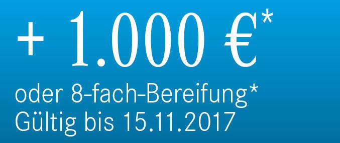 button-1000euro+bereifung